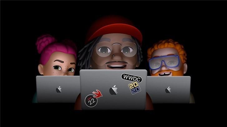 曝苹果iOS14不会向公众开放通话和Facetim