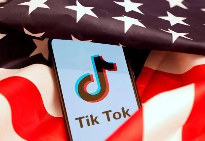 微软拟最多以300亿美元收购Tiktok,并转移
