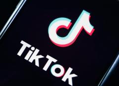 特朗普签署行政令:TikTok45天内必须出售
