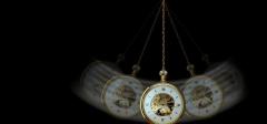 <b>防勒索软件最关键指标:驻留时间</b>