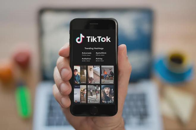字节跳动出售TikTok美国业务期限被推迟