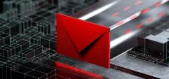 黑客利用网络安全公司设备漏洞入侵上百