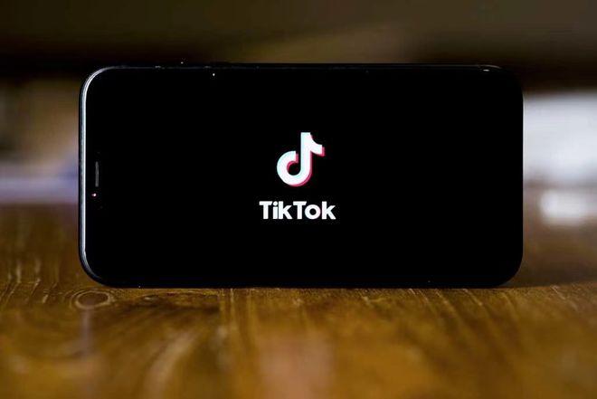 苹果隐私新规影响广告收入,TikTok想这样