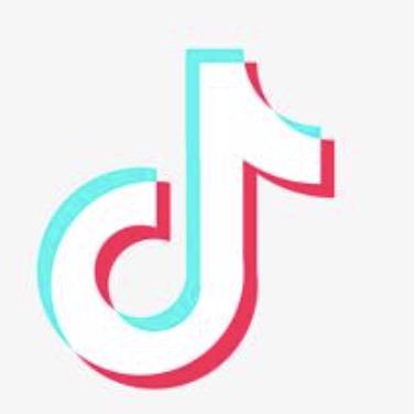 杭州抖音培训:抖音上热门技巧